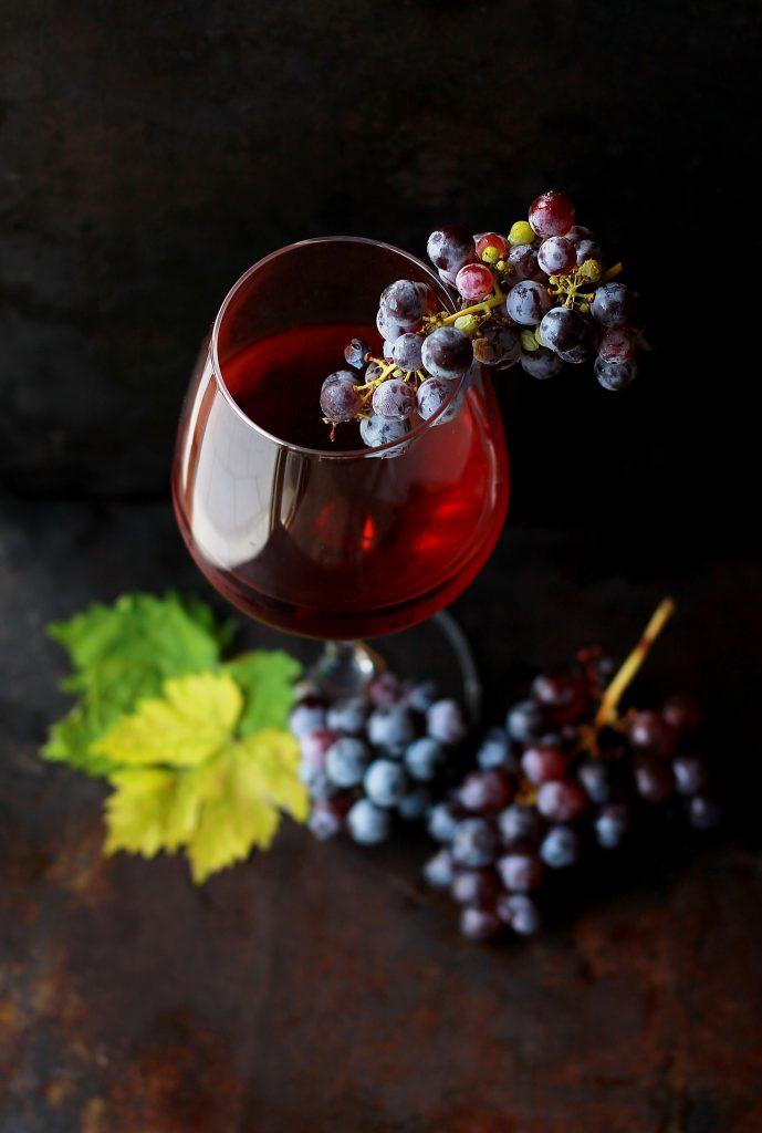 naxos island wine
